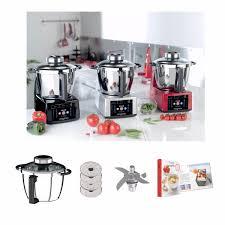 robot de cuisine magimix robot cuiseur magimix cook expert appareil cuisine