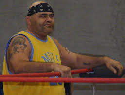 Halloween Havoc 1999 Incident by Konnan Wikipedia