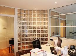 bureau encastrable spot led encastrable plafond cuisine spot led cob encastrable