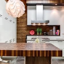 design cuisine armoire de cuisine montreal laval rive nord cuisiniste