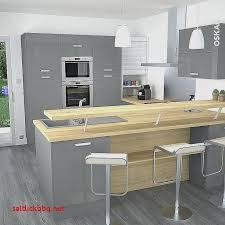 cuisine fait maison meuble bar cuisine fait maison pour idees de deco de cuisine