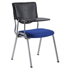 Amazon.com: Training Chair With Writing Board Folding Office ... Board Room 13 Best Free Business Chair And Office Empty Table Chairs In At Schneider Video Conference With Big Projector Conference Chair Fuze Modular Boardroom Tables Go Green Office Solutions Boardchairsconfenceroom159805 Copy Is5 Free Photo Meeting Room Agenda Job China Modern Comfortable Design Boardroom Meeting Business 57 Off Board Aidan Accent Chairs Conklin Tips Layout Images Work Cporate