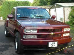 1994 Chevrolet C1500 Custom Truck 1994 Chevy Truck Wiring Diagram Free C1500 Chevrolet C3500 Silverado Crew Cab Pickup 4 Door 74l Pinteres Stepside Tbi Fuel Injectors Youtube The Switch Amazoncom Performance Accsories 113 Body Lift Kit For S10 Silver Surfer Mini Truckin Magazine Clean You Pinterest 1500 Cars And Paint Jobs Carviewsandreleasedatecom Z71 Avalanche 2500 Extended Data