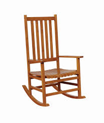 Traditional Wood Rocking Chair - Coaster Fine Furniture Childs Wooden Rocking Chair W Wood Carved Detail Vintage 42 Boutique Costa Rican High Back I So Gret Not Buying This Croft Collection Melbury At John Lewis Partners Teak In Natural Finish By Confortofurnishing Outdoor Set Highwood Usa Chairs Bamboo Chair Adult Balcony Home Recliner Amazoncom Hcom Baby Nursery Brown 11 Best Rockers For Your Porch 10 2019 Top Of Video Review Buy Eames Style White Rocker Cool Plastic Online