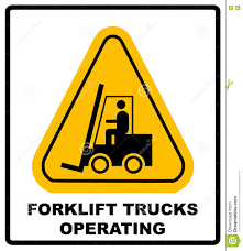 Forklift Truck Sign. Symbol Of Threat Alert. Hazard Warning Icon ... Brady Part 115598 Truck Entrance Sign Bradyidcom Caution Fire Crossing Denyse Signs Amscan 475 In X 65 Christmas Mdf Glitter 6pack Forklift Symbol Of Threat Alert Hazard Warning Icon Bridge Collapse Driver Ignores The Weight Limit Sign Youtube Stock Vector Art More Images Of Backgrounds 453909415 Top Performance Reviews News Yellow Road Depicting Truck On Railroad Crossing Photo No Or No Parking White Background Image Sign Truck Xing Sym X48 Acm Bo Dg National Capital Industries Walmart Dicated Home Daily 5000 On Bonus Cdl A