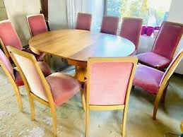 stühle möbel gebraucht kaufen in balingen ebay kleinanzeigen