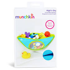 Munchkin High'n Dry Bath Toy Organizer, Blue Munchkin Baby Booster Seat Portable Highchair Travel Feeding Squeeze Spoon Wow Ocean Bath Squirters 4pack 12 Best Bouncers Uk You Should Consider For Mums Gone Fishin Toy Boost Convertible Chair Munchkin Bath Toy Falls Laundry Hamper With Lid Grey Play N Pat Water Kids Mat 44550 4pc Mozart Magic Cube