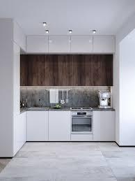 30 styles perfekt für ihre kleine küchenfläche
