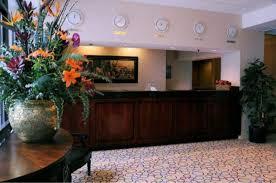 Tile Shop Timonium Maryland by Radisson Hotel North Baltimore Timonium Md Booking Com