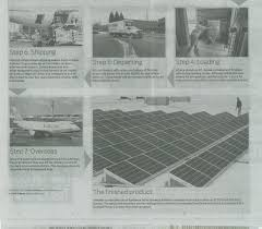 Suniva: High-power, Buy America Compliant Solar Modules And Cells ... Women In Trucking Productdetail A Gentlemans Farm In Connecticut Wsj Curatescape Story Item Type Medata 2017 Nissan Rogues For Sale Avon Ny Autocom Suniva Highpower Buy America Compliant Solar Modules And Cells Pioneer Trucks Ny Best Image Of Truck Vrimageco Ambest Travel Service Centers Ambuck Bonus Points Economics Of Double Cropping Winter Cereals Forage Following 2018 Top Off Road Trails Parks Ranked By State