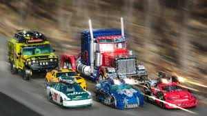 Transformers Movie 3 DOTM Autobot Optimus Prime Bumblebee Ratchet ... Amazoncom Qx6105 All American Trucks 3 1953 Gmc Truck 1997 First Drive Preview 2019 Sierra 1500 At4 And Denali Topworldauto Photos Of Ford F650 Photo Galleries Ironhide Edition Topkick 6500 Pickup By Monroe Photo C4500 For Sale Nationwide Autotrader Resultado De Imagem Para Caminhonete Gmc Transformers Ford Trucks Gmc From Transformers Transforming A A 4 Called Hound Is Okosh Defense M1157 A1p2