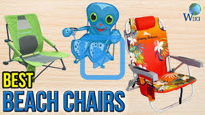 Tommy Bahama Beach Chairs 2017 by Top 10 Beach Chairs Of 2017 Video Review