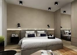 schlafzimmer beleuchtung inspirational indirekte beleuchtung