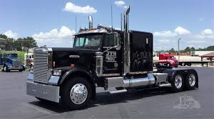 1987 FREIGHTLINER FLC120 For Sale In Carrollton, Georgia ... Product Lines Er Trailer Ohio Parts Service Sales And Leasing Porter Truck Houston Tx Used Double Drop Deck Trailers For North Jersey Inc Commercial Jacksonville Fl 2005 Kenworth W900l At Truckpapercom Semi Trucks Pinterest Capitol Mack 2019 Peterbilt 567 For Sale In Memphis Tennessee Trucks Sale Truck Paper Homework Academic Writing 2018 Mack Anthem 64t Allentown Pennsylvania The Com Essay Home Of Wyoming