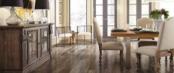 Vinyl Flooring Pros And Cons by Luxury Vinyl Tile Pros U0026 Cons Flooring America