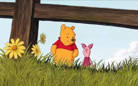 16 Best Winnie The Pooh by Winnie The Pooh A A Milne U0027s Winnie The Pooh Characters In Quotes