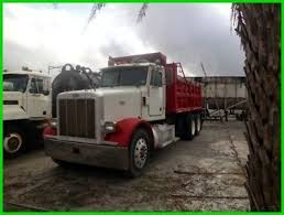 Peterbilt Trucks In Louisiana For Sale ▷ Used Trucks On Buysellsearch Capital City Fleet Service Truck Sales Parts Used 2014 Toyota Tacoma For Sale Pricing Features Edmunds Cars Baton Rouge La Trucks Saia Auto Peterbilt In Louisiana For Sale On Buyllsearch Elegant Diesel 7th And Pattison 2008 Eti Etc37ih Bucket Altec Inc Gmc In Hammond Jordan Small Truck Big Service Ordrive Owner Operators Trucking Wray Ford Dealership Bossier Excellent Ffedcfbeeeffdx On