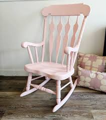 Pretty In Pink 🌸House&Canvas Blush Is The Perfect Pink For ... Rocking Chair Cushions Ebay Patio Rocking Chair Ebay Sears Cushion Sets Klear Vu Polar Universal Greendale Home Fashions Jumbo Cherokee Solid Khaki Diy Upholstered Pad Facingwalls Llc Upc Barcode Upcitemdbcom Spectacular Sales For Standard Microfiber