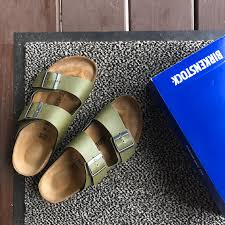 Birkenstock Arizona Birk-Flor Sandals For Just $39.99 ... Birkenstock Womens Madrid Sandals Various Colors Expired Catch Coupon Code Cashback December 2019 Discount Stardust Colour Sandal Instant Rebate Rm100 Bounce Promo Code Cave Of The Winds Coupons 25 Off Benincasa Promo Codes Top Coupons Promocodewatch Free Delivery New Sale Amazon Usa Coupon Appliance Discounters St Louis Arizona Birkoflor Only 3999 Shipped Birkenstock Thin Arizona Are My Birkenstocks Fake Englins Fine Footwear Toms December 2014 Haflinger Slippers