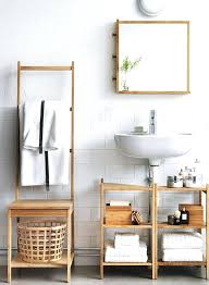 Ikea Bathroom Mirrors Canada by Ikea Bathroom Cabinetsbathroom Mirror Cabinet Ikea Bathroom Vanity
