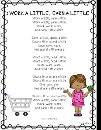 Halloween Acrostic Poems That Rhyme by First Grade Wow Personal Finance For Kids