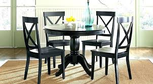Dining Table Set Teak Wood 2 Seater Sm Philippines Discount Room Sets Round Kitchen Affordable Winsome