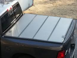 Bak Industries 2009 2017 Dodge Ram 1500 Hard Rolling Tonneau Cover 6 ... Truck Bed Covers Roll Top Cover Lapeer Mi F150 11 Best Toyota Tacoma New Bakflip F1 Tonneau Bak Folding Fiberglass All About Cars 10 Of 2018 Video Review Choosing The Best Option For Your Truck Undcover 13 Customer Reviews Types Bed Covers Dodge Amazoncom How To Find Tonneau Bests Removable Trifold In Pinterest Tri Fold Ford A Heavy Duty Ford