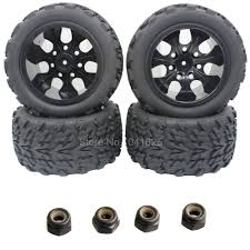 4pcs RC Tire & Wheel Rim Hex 12MM For RC Himoto 1/10 Off Road ... 4pcs Rc Tire Wheel Rim Hex 12mm For Himoto 110 Off Road 38 Monster Truck Tires Wheels 17mm Dutrax Hatchet Mt Epitome Monster Truck For Spin J7 W Pluto Beadlock Rims Black 1 Pair Lovin How Our Mud Basher 22 Tractor Raceline Octane Hpi Savage X46 With Proline Big Joe Monster Trucks Tires Youtube 18 Scale Mounted With Having A Was Fun Until It Need New Tires Funny Wtb Truggy Tech Forums 4pcslot Inch 12mm Jconcepts New Release And