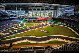 Ballpark Events At Marlins Park: Entertainment & Sporting Events ... Monster Energy Trucks Wiki Fandom Powered By Wikia Jam Photos Miami February 18 2018 Imonsterjam2018saturay116 Jester Truck Imonsterjam2018saturay110 Image Neworlealausathfeb2016zombiehunmonstertruck Ballpark Events At Marlins Park Eertainment Sporting Imonsterjam2018saturay104 El Toro Loco Full Freestyle Run From Sun Life Stadium Great Dane Twin Turbo Fummins Fl Dirty Dade Trucks Aug 4 6 Music Food And Monster To Add A Spark