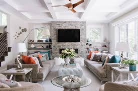 100 Modern Home Interior Design Photos Arlington S Arlington Virginia