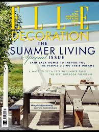 Home Decor Magazines Pdf by Gardening Magazines In India Home Outdoor Decoration