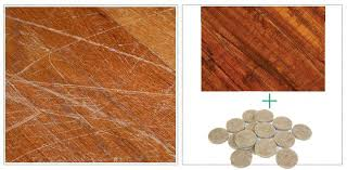 Rubber Furniture Pads For Wood Floors by Furniture Pads Best Furniture Pads For Hardwood Floors Furniture
