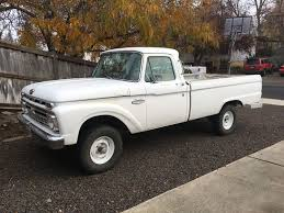 66 Ford 4X4 | Ford Trucks 1961-66 | Pinterest | Ford Trucks, Ford ... 66 Ford F100 Trucks Pinterest Trucks And Vehicle 4x4 Ford F100 My Life Of Cars Pickup Tom The Backroads Traveller 1966 Value Truck Enthusiasts Forums Aaron G Lmc Life Ford Pickup Truck Youtube Pick Up Rat Rod Recent Import With A Police Quick Guide To Identifying 196166 Pickups Summit Racing 6166 Left Door Ea Cheap Find Deals On Line At Alibacom Exfarm Truck Is The Baddest Pickup Detroit Show