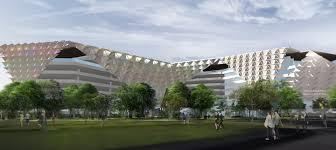 100 Top Contemporary Architects Fulgar Philippines Best MetaModern