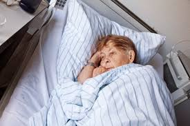 Nursing Home Negligence Lawyers in Manhattan Queens & Long Island