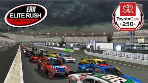 NASCAR Xfinity Series 2017 Round 8 – Toyota Care 250 – Apr 29th ... Press Pass Official Site Of Nascar Heat 2 Game Ps4 Playstation At Daytona 2014 Weekend Schedule Start Time Practice Fox Sports Alienates Fans With Trucks Move To Fbn The Official Timothy Peters Fan Page Home Facebook 2017 Live Stream Tv Schedule Starting Grid And How Greatest Race Year Is Tonight On Eldoras Dirt And Camping World Truck Series Championship 4 Set After Phoenix Sets Stage Lengths For Every Cup Xfinity 1995 Chevrolet Craftsman Racer Sale On Bat Auctions Talladega Results Standings Joey Logano Wins First Race
