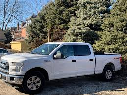 100 Rental Trucks Columbus Ohio Truck Rentals In OH Turo