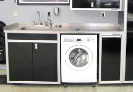 Blanco Laundry Sink With Washboard by Stainless Steel Laundry Sink U2013 Meetly Co