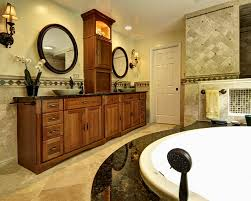 beautiful bathroom from sterling va the tile shop design by kirsty