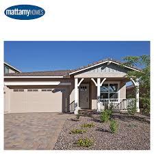 Rhythm in Chandler AZ by Mattamy Homes New Home Gazette