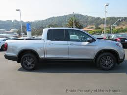 2018 New Honda Ridgeline Sport AWD At Penske Auto Sales California ... Allnew Ridgeline Truck Official Site Cars Pinterest Camper Shell Flat Bed Lids And Work Shells In Springdale Ar 2007 Honda Leer 100xq Topperking Accsories Canada Autoeqca Then Along Comes Spacekap The Evolution Of The Topper Vantech Racks Ladder For Sale H Roof Rack P Are Fiberglass Cap Tw Series Aretw Heavy Hauler Trailers Photo Gallery 2010 With Owens New 2019 Ridgeline Rtle Awd Crew Cab Little Rock Kb000632 Dealer Boss Van Truck Outfitters Caps East Neck Auto Service