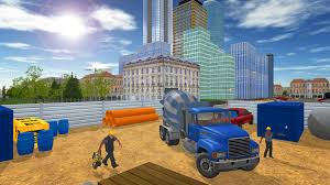 Construction Truck Transport - Android Games In TapTap | TapTap ... Cstruction Transport Truck Games For Android Apk Free Images Night Tool Vehicle Cat Darkness Machines Simulator 2015 On Steam 3d Revenue Download Timates Google Play Cari Harga Obral Murah Mainan Anak Satuan Wu Amazon 1599 Reg 3999 Container Toy Set W Builder Casual Game 2017 Hot Sale Inflatable Bounce House Air Jumping 2 Us Console Edition Game Ps4 Playstation Gravel App Ranking And Store Data Annie Tonka Steel Classic Toughest Mighty Dump Goliath