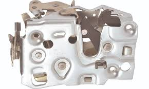 Classic Industries Releases OER Authorized GM Door Latch Assemblies 88 94 Gmc Chevy Truck Fuse Box Cover Door 93 92 Silverado Suburban Image Seo All 2 Truck Post 30 1955 Second Series Chevygmc Pickup Brothers Classic Parts History Of Delivery Trucks Uncategorized 1946 Chevrolet Fiery Hot Rod Network Types Of Used 2015 1500 Lt Rwd For Sale In Pauls Valley Industries Introduces New Fuel Tanks 196781 Gm Which Country Star Are You Cool Pinterest Wikipedia Npd From A Basement Sidebusiness To An Industry Leader Adds Mustang Product Line