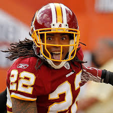 Washington Redskins: CB Kevin Barnes Traded To Lions | Bleacher Report Ranking The Super Bowls Nflcom Dissecting Draft Redskins Reload Defense With Six Selections Washington Nfl Rumors News Pro Football Rex Grossman Wikipedia State Of The Address A Look Back At 2010 Clinton Portis Drank Hennessy Sean Taylor Stana Moss Week 5 Blitz Read Good Bad And Ugly Former Iowa Qb Cj Beathard Named 49ers Starter After Strong Showing Cowboys Ravens Lead Nfls Top Offensive Lines Sicom Orion Stewart Stats Photos 2017 Free Agents Best Landing Spots For Top Available Players