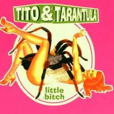 Tarantula Smashing Pumpkins Spotify by After Dark Tito U0026 Tarantula Musicae Memorandum Pinterest Lp