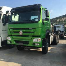 Widely Used Tractor Trucks For Sale In Turkey - Buy Widely Used ... Hshot Trucking Pros Cons Of The Smalltruck Niche Smoky Jennings Trucks Diesel And Trailer Sales Used Semi Tractor For Sale Call 888 For Truckmarket Llc Truck Source Units Uk Man Volvo Daf Erf More Kenworth T600 Tractors N East Coast Super Sleeper Interior Crechale Auctions Hattiesburg Ms