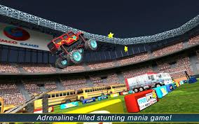 AEN Monster Truck Arena 2017 (Mod Money) - Gudang Game Android Apptoko Cool Math Truck Mania Truckdomeus Simulator Apk Download Free Simulation Game For Ford Gameplay Psx Ps1 Ps One Hd 720p Epsxe Trackmania 2 Canyon Game Full Version For Pc Transport Parking Ford Truck Mania Playstation 1 Video Sted Complete Game Loose The Guy Enjoyable Tow Games That You Can Play Walkthrough Truck Mania Level 5 Youtube Europe Android Games Free Cargo Pro Driver 2018 1mobilecom