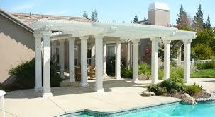 Stunning Las Vegas Patio Design – Outdoor Furniture Las Vegas