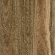 Eco Forest Laminate Flooring by Eco Forest Laminate Flooring Wood Floors