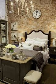 Bedroom Rustic Bedroom Wall Decor Ideas Modern New 2017 Design